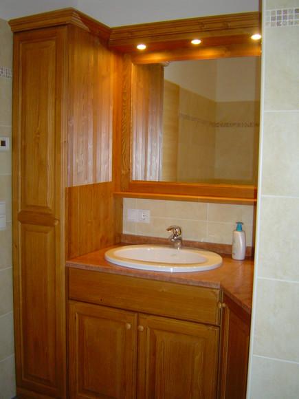 Arredamenti gubert bagni e decorazioni su misura a primiero for Di mauro arredamenti acireale