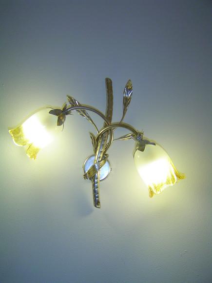 Particolari d 39 arredamento complementi d 39 arredo e for Illuminazione d arredo