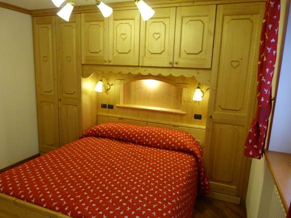 With tende per casa montagna - Ikea tendaggi e tessuti ...